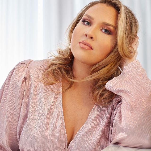 Sarah-Rae-Vargas-net-worth
