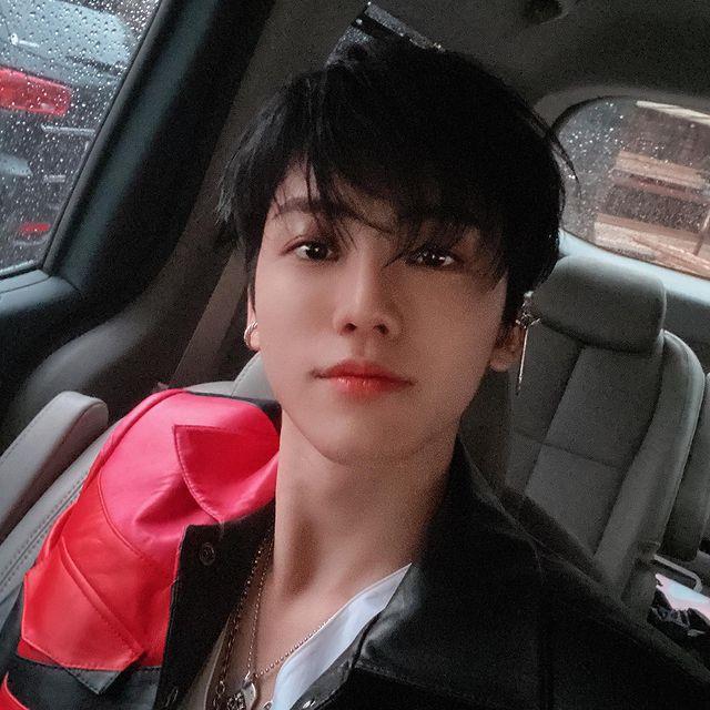 Jaemin-net-worth