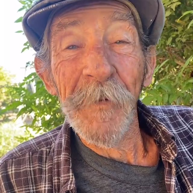Ronald-Williams-age
