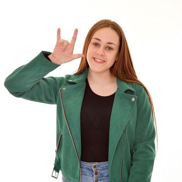 Jade-Kilduff-age