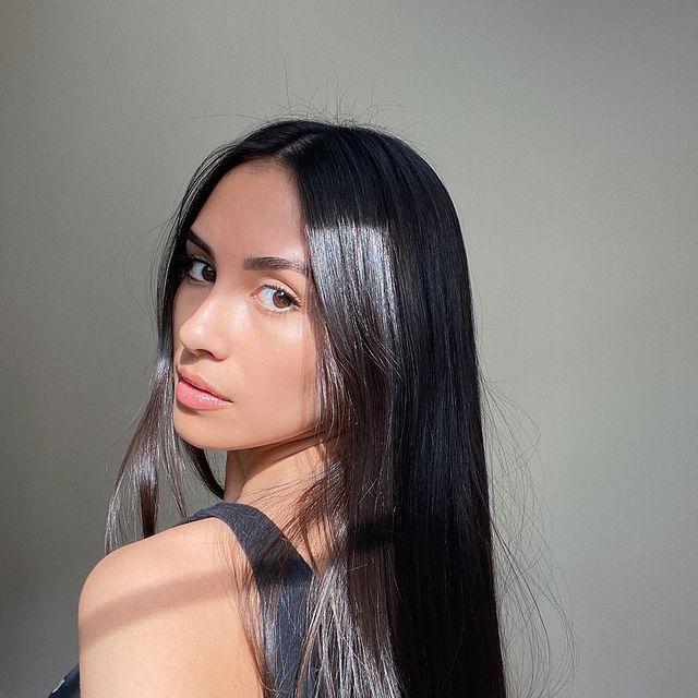 Caryn-Marjorie-bio