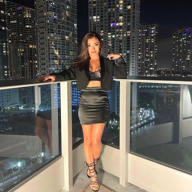 Raquel-Castro-Age