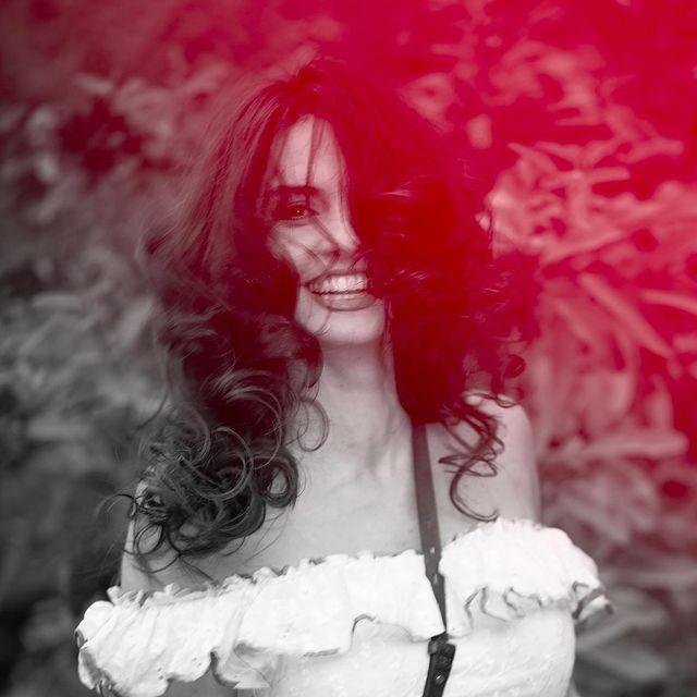 Elena-Rusconi-facts