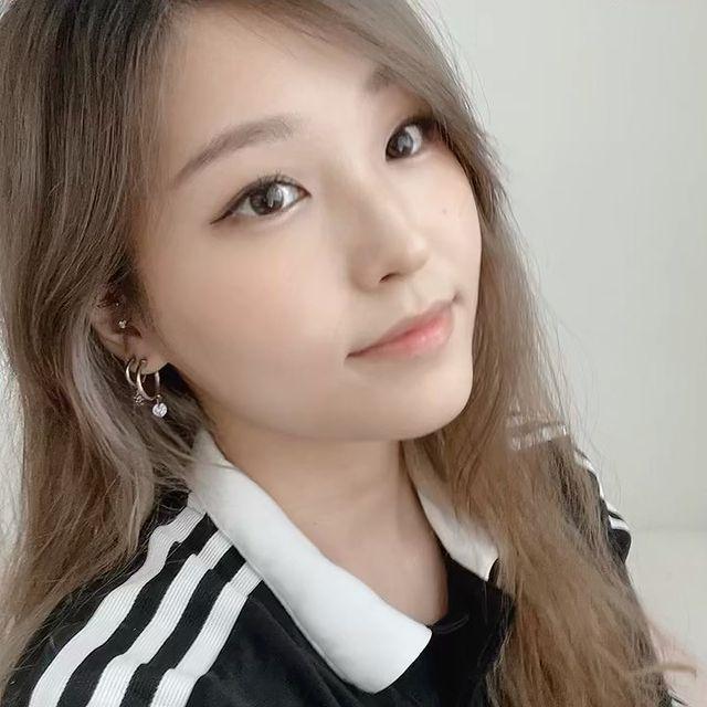 Hyoon-net-worth