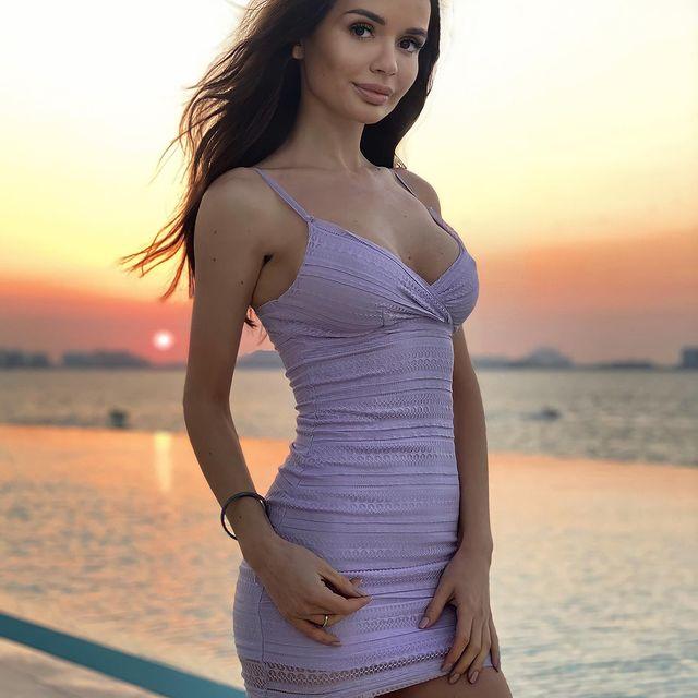 Ekaterina-Zueva-age