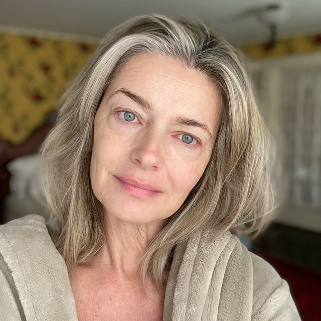 Paulina-Porizkova-Bio