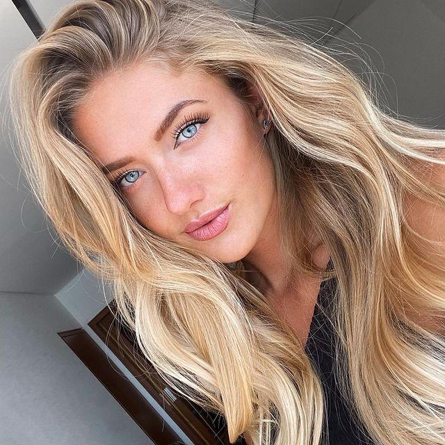 Alica-Schmidt-age