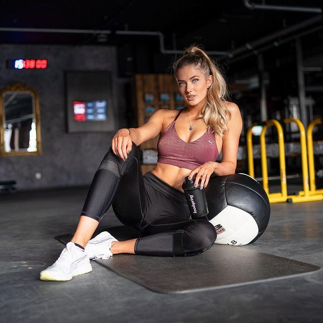 Alica-Schmidt-net-worth