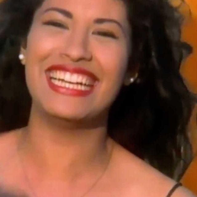 Selena-Quintanilla-facts