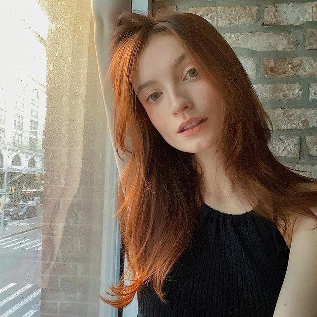 Hannah-Rose-Masi-facts