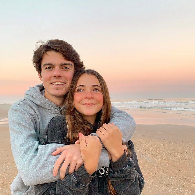 Ana-Stowell-with-her-boyfriend