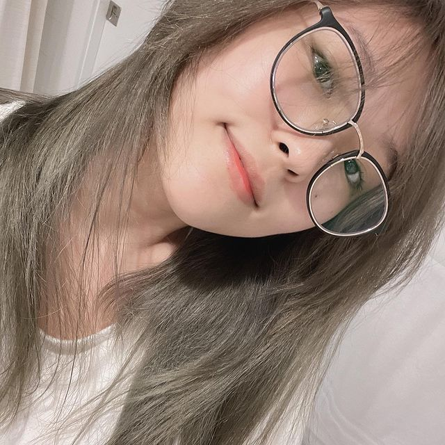 Hyoon-facts
