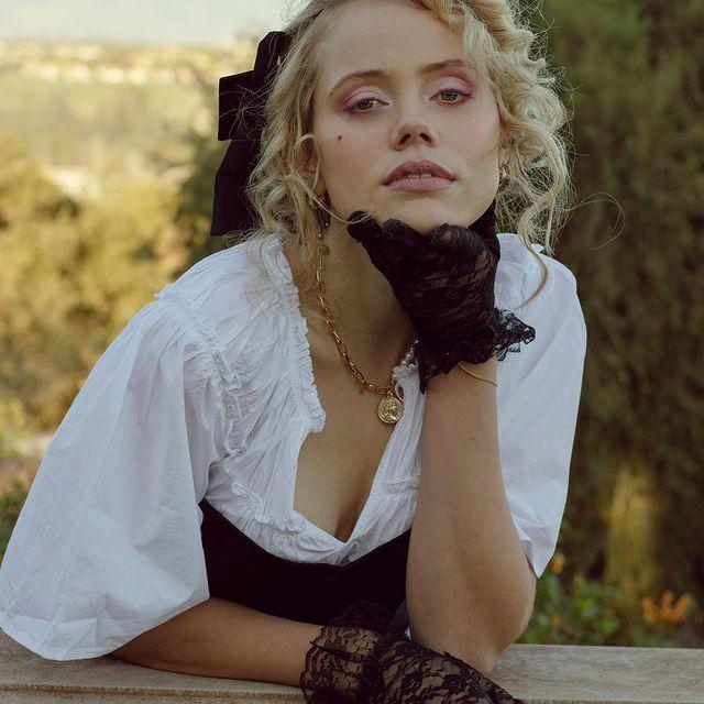 Annalisa-Cochrane-boyfriend