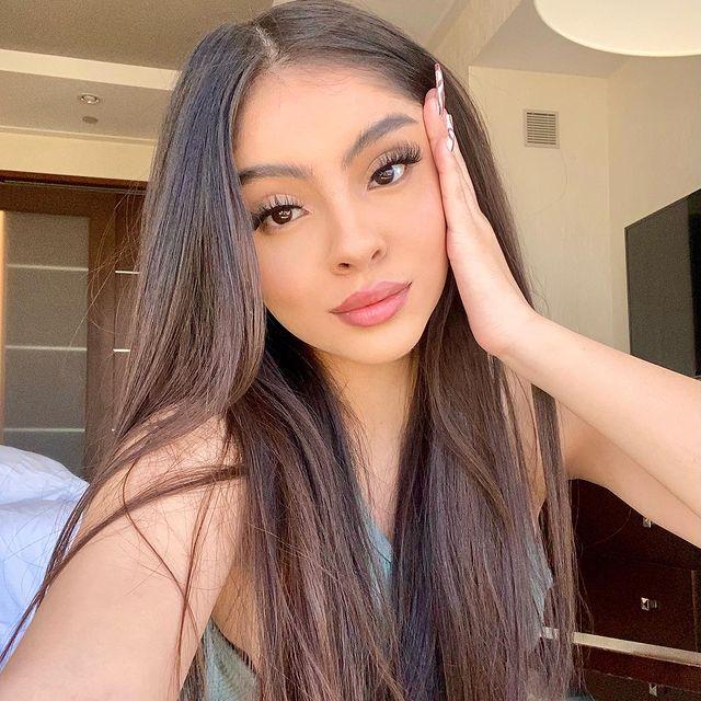 Evelyn-Ortiz-bio