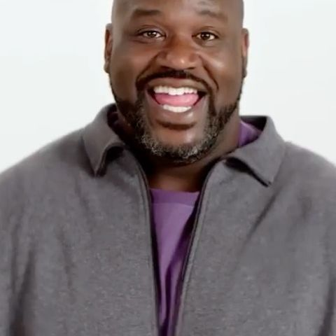 Shaquille-O'Neal-facts