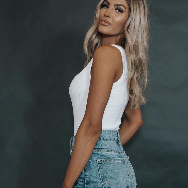 Paige-Danielle-age