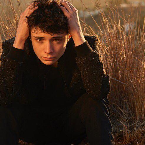 Lucas-Jade-Zumann-bio