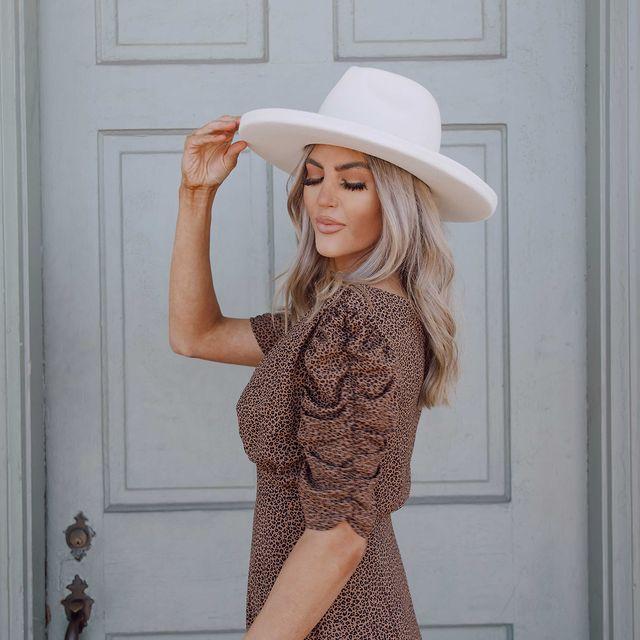 Paige-Danielle-facts