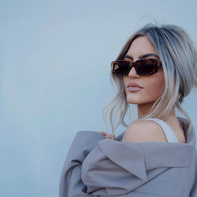 Paige-Danielle-bio
