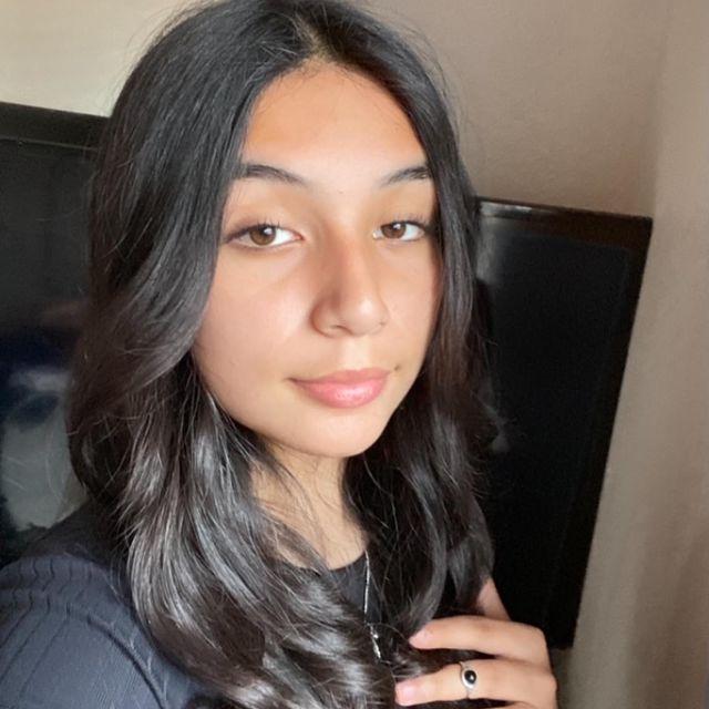Emily-Villegas-bio
