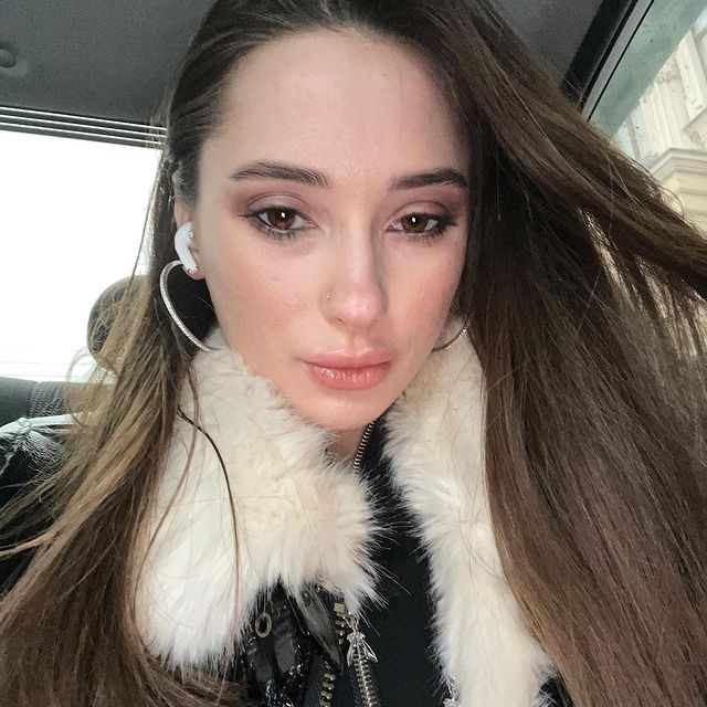 Liya-Silver-facts