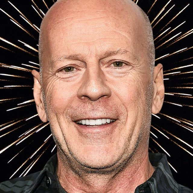 Bruce-Willis-bio