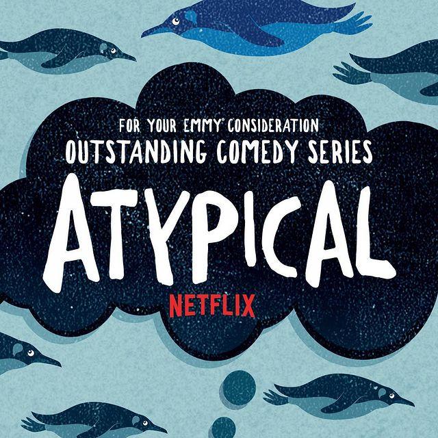 Atypical-Season-4