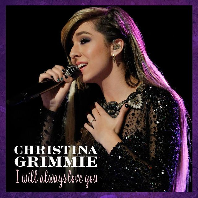 Christina-Grimmie-facts