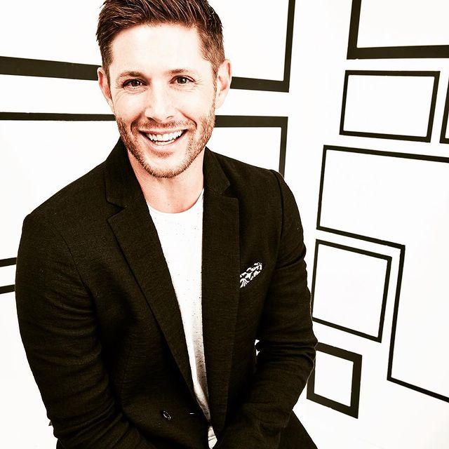 Jensen-Ackles-bio