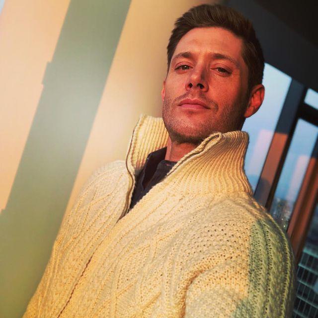 Jensen-Ackles-net-worth