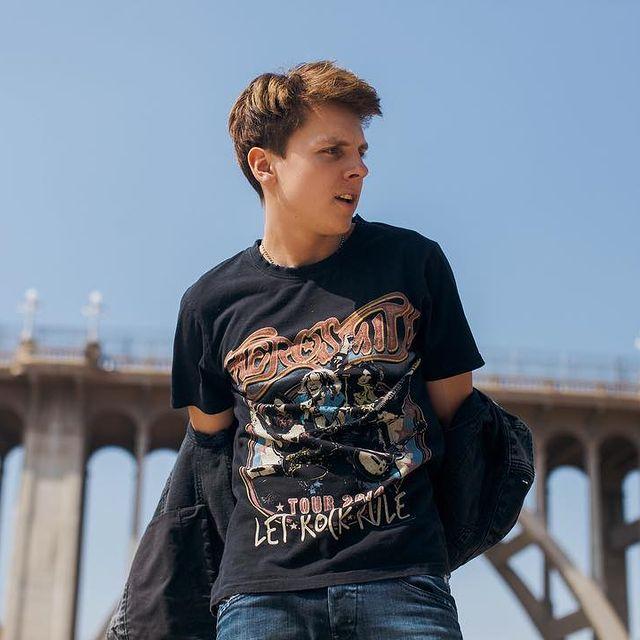 Jacob-Bertrand-age