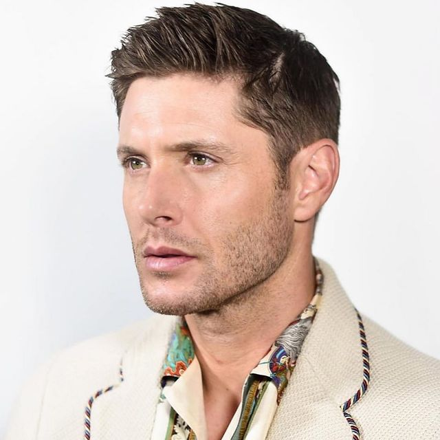 Jensen-Ackles-wife