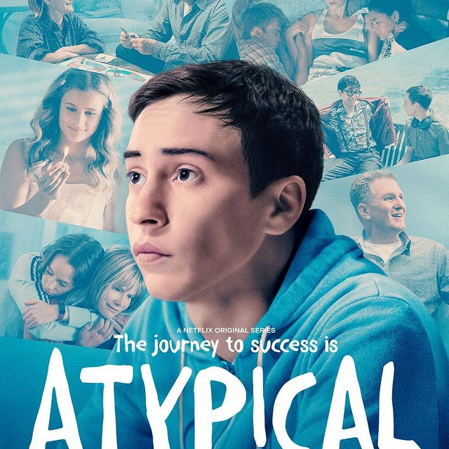 Atypical-Season-4-image