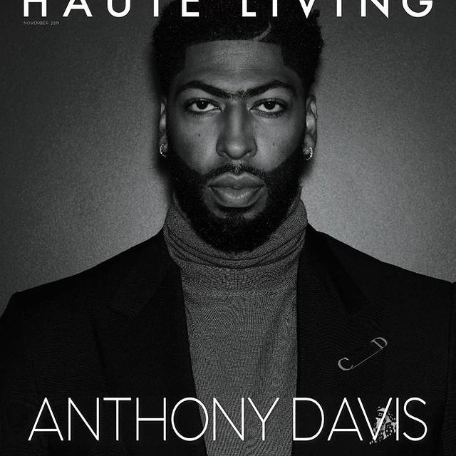 Anthony-Davis-net-worth