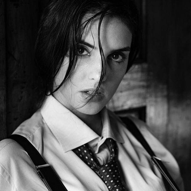 Elena-Rusconi-age