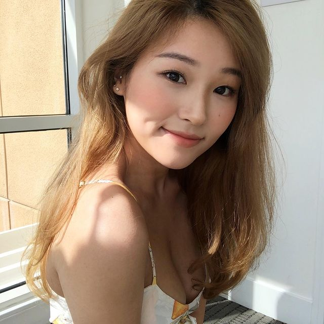 Hyoon-height-and-weight