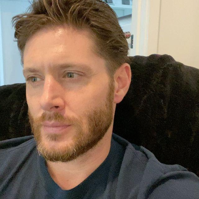 Jensen-Ackles-career