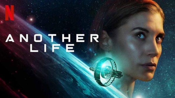 Another-Life-season-2-image