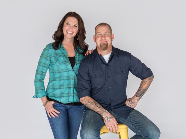 Brandon-Hatmaker-with-his-wife-image
