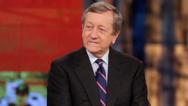 Brian-Ross-image