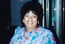 Denise-Clark-Bio