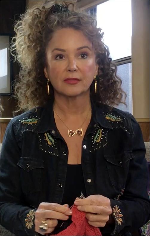 Gail-Edwards-bio