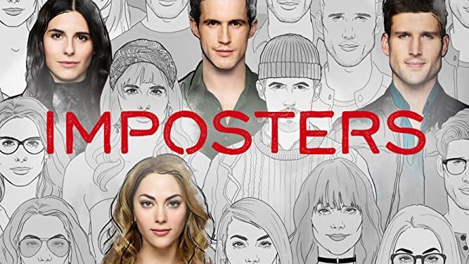 Imposters-Season-3-image