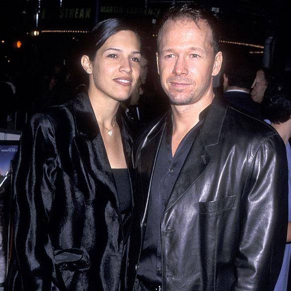Kimberly-Fey-with-her-boyfriend-iamge