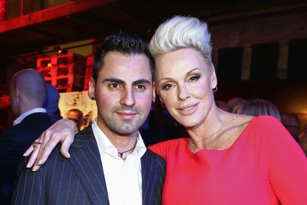 Mattia-Dessì-with-his-wife-image