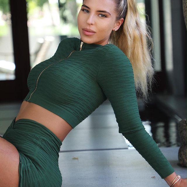 Natalia-Garibotto-bio