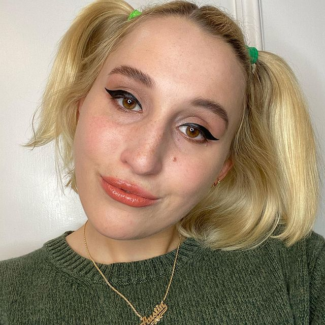 Harley-Quinn-Smith-facts