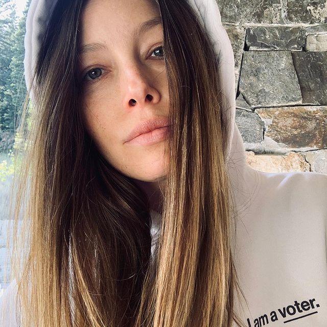 Jessica-Biel-facts