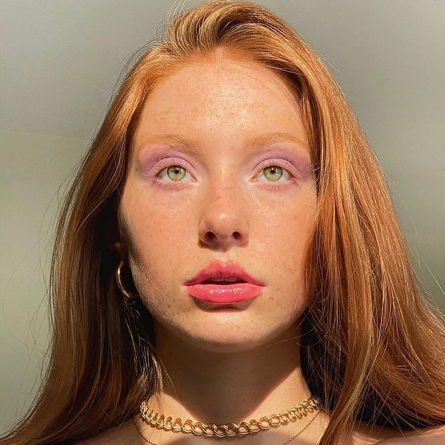 Madeline-Ford-facts