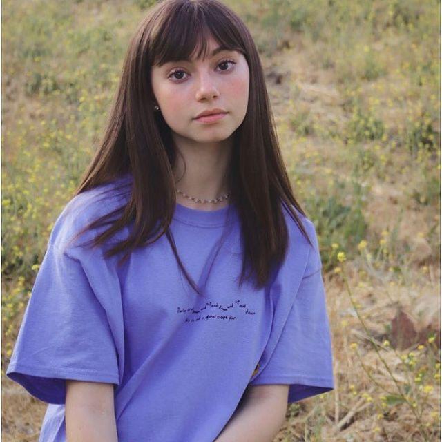 Lauren-Donzis-bio